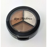 Natural Matte Eye Shadow