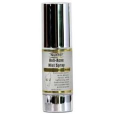 Nur76 Anti-Acne Mist Spray with Lightening Extract (30ml)