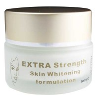 Nur76 Extra Strong Whitening Formulation - 30ml