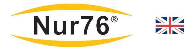Nur76